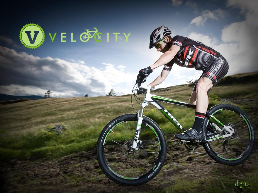velocitybikes2016
