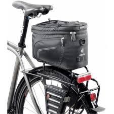 Τσάντες ποδηλάτου
