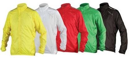 endura-pakajak-showerproof-jacket