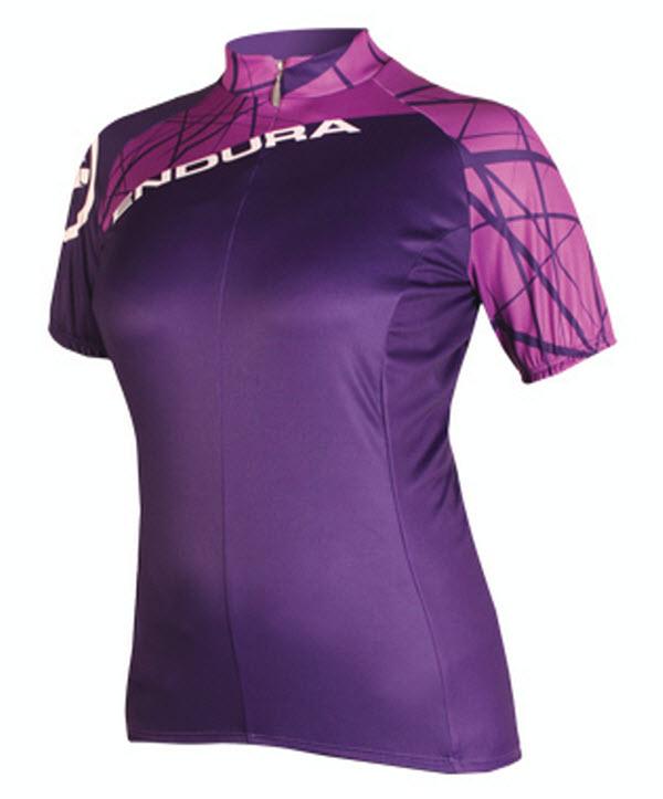 endura-wms-singletrack-jersey-