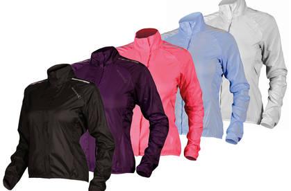 endura-womens-packajack-packable-jacket
