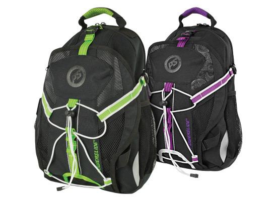 fitnessbackpack