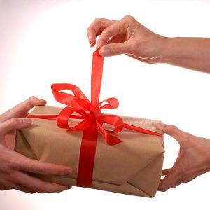 Προτάσεις Δώρων