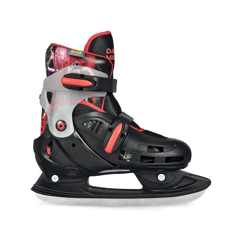 powerslide-darth-vader-2-in-1-adjustable-ice-and-roller-skates-junior