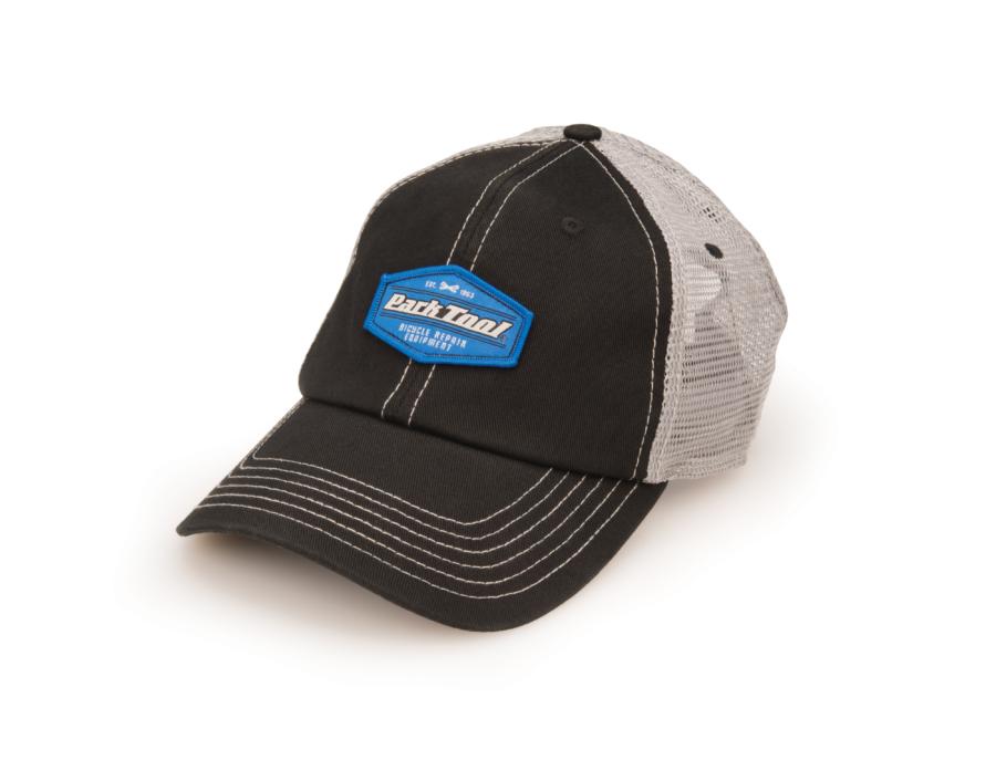 HAT-6_