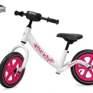 Ποδήλατα ισσοροπίας-Push Bikes