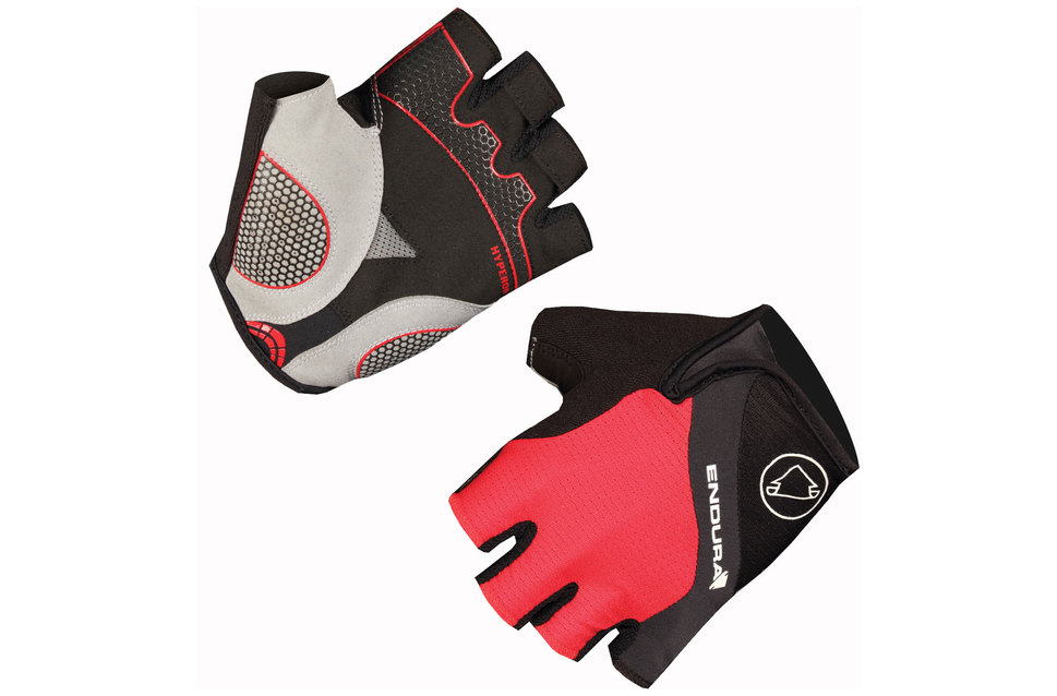 endura-hyperon-mitt-red