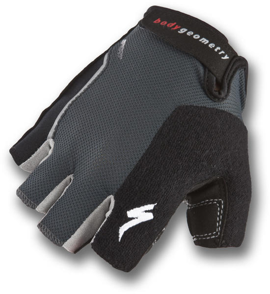 specialized-bg-sport-glove