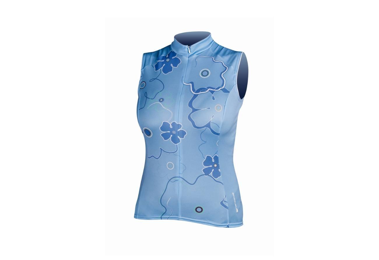 endura-wms-s-less-geranium-jersey