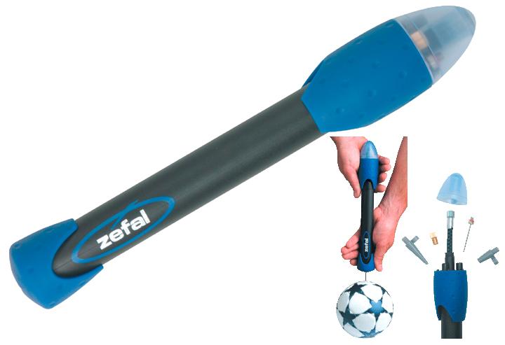 zefal-multi-sports-pump-max