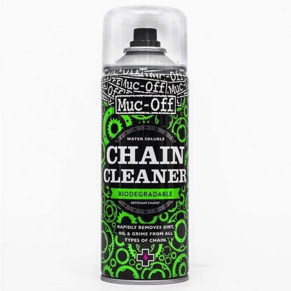 bike-chain-cleaner