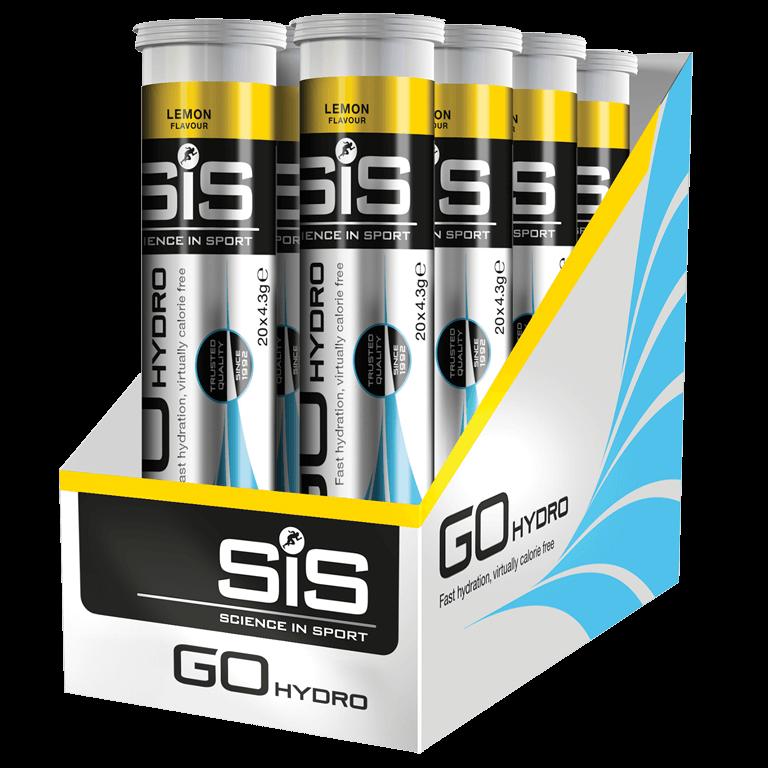 sis-go-hydro-20-tube-8-pack-lemon-new_2