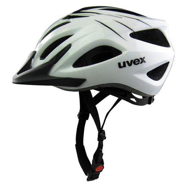 uvex-viva-2