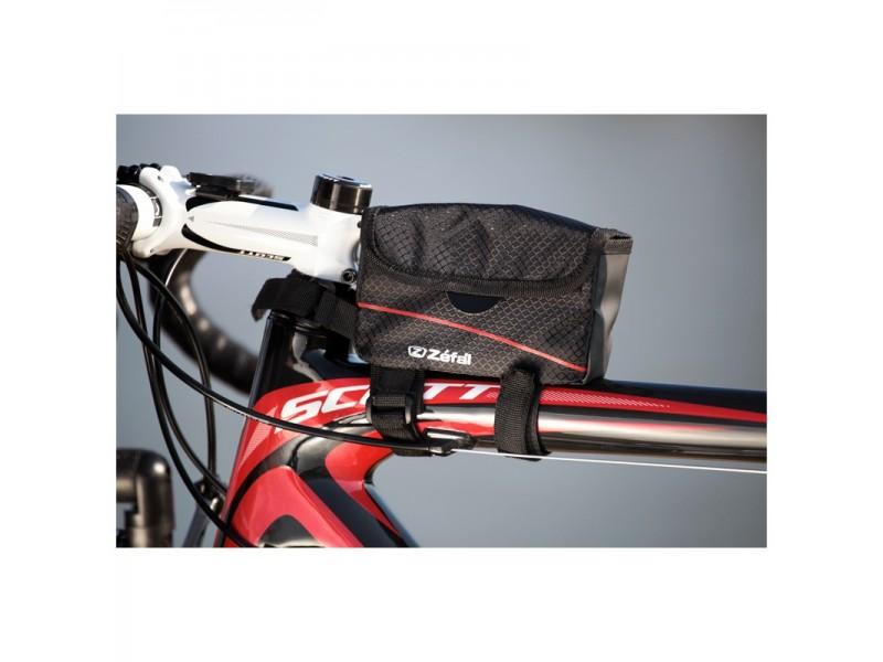 z-light-front-pack-800x600