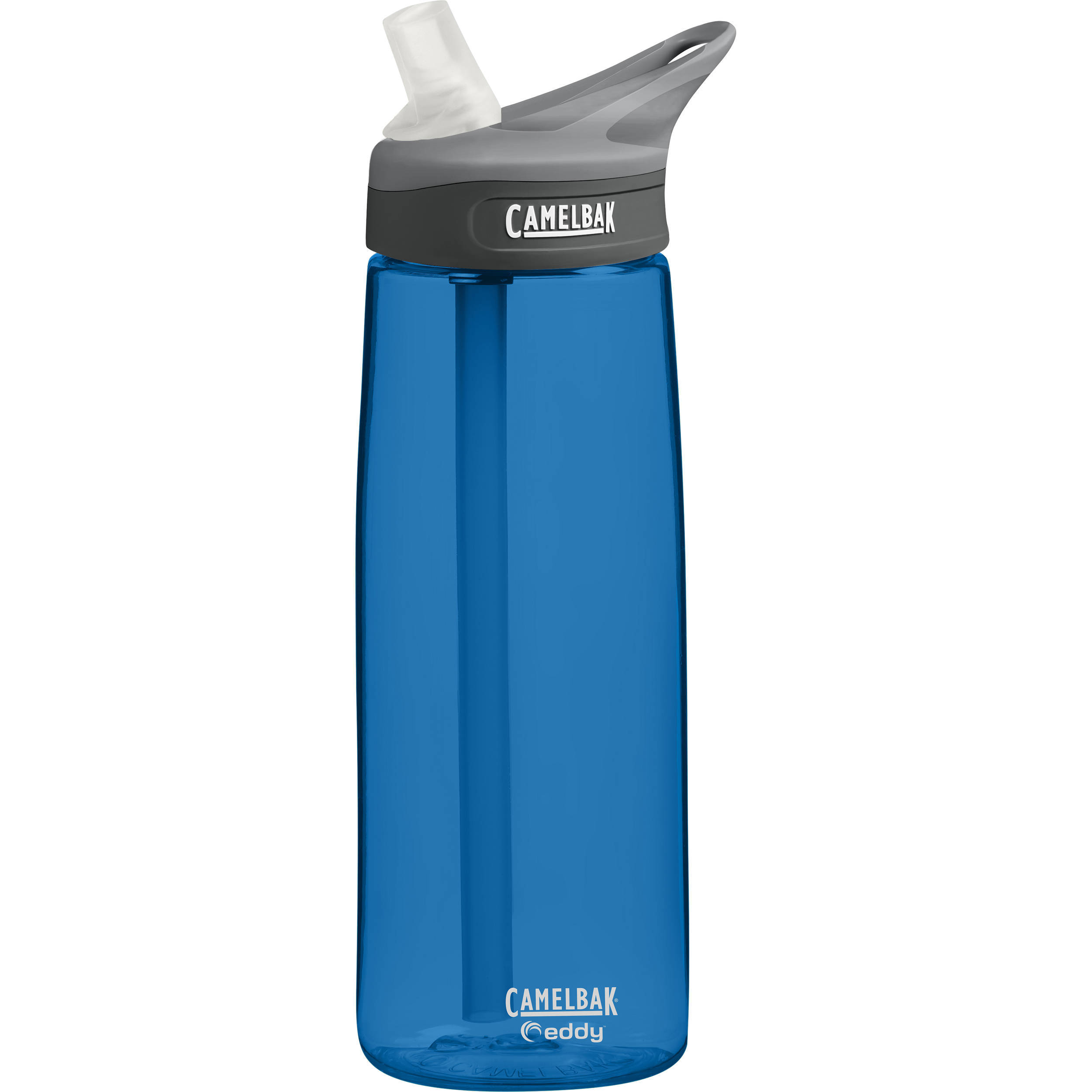 camelbak eddy_water
