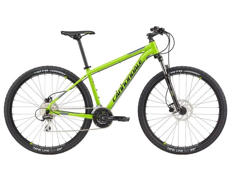 trail-6-green