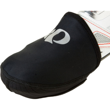 elite-thermal-toe-cover
