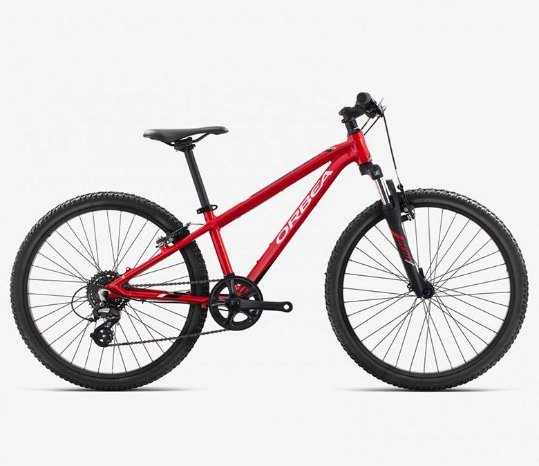Παιδικό ποδήλατο orbea