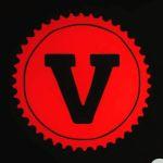 VelocityBikes